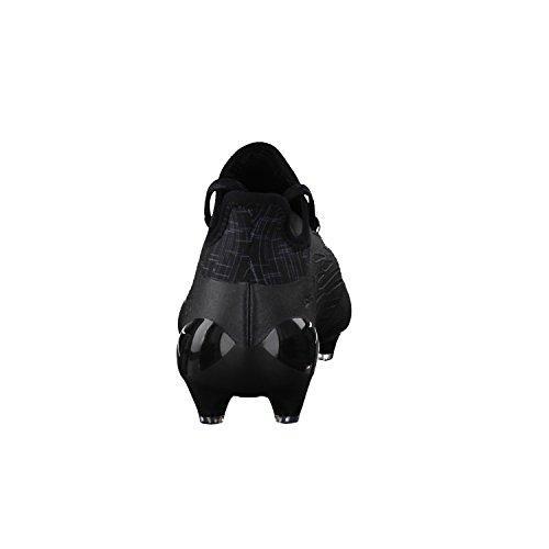 X 16.1 FG - Crampons de Foot - size 48 2/3