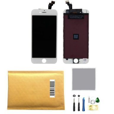 Digital A-star LCD Touch Screen Digitizer Frame Assembly ...