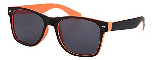 soleil orange Lunettes de Homme Palleon qwgP7F4R