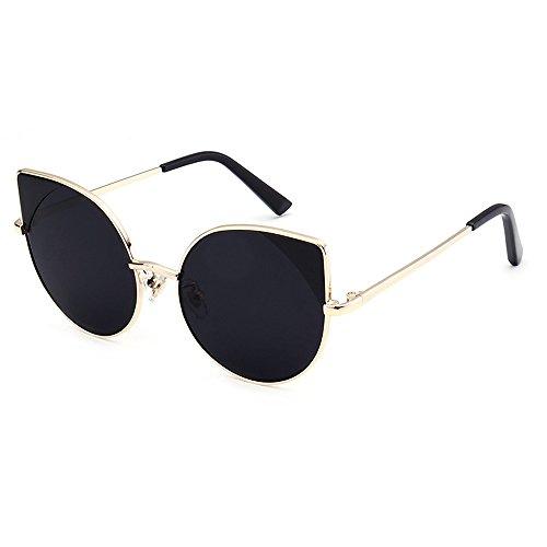 Fantia Cat ears children sunglasses Cat's Eye Kids Eyewear age 6-12 - Cat Ear Glasses