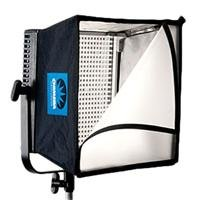 Litepanel Led Ring Light