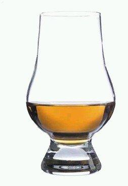 Glencairn Glass 1 Stück Malt Whisky Nosing Glas Whiskey Stölzle