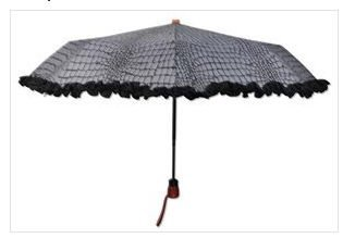 futai-al95003-487-adrienne-landau-snake-umbrella