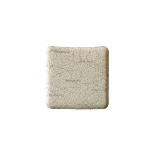 Biatain Ag N/Adhesivo, 9622, 10 cm² (Pack de 5): Amazon.es: Industria, empresas y ciencia