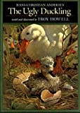 The Ugly Duckling, Troy Howell, 0399221581