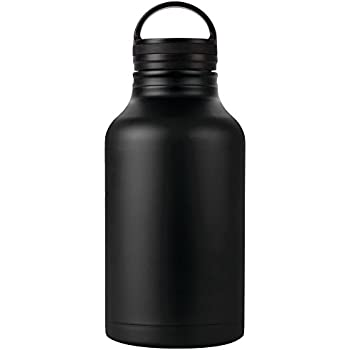 Amazon Com Orca Silo Growler Cup 64 0z Sports Amp Outdoors