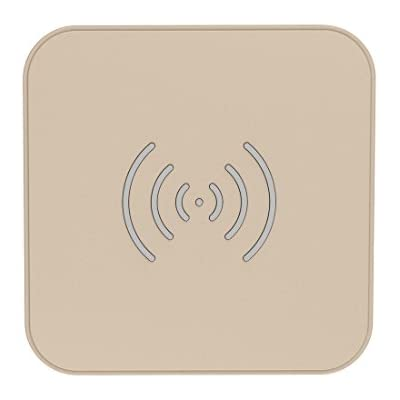 wireless-charger-choetech-qi-certified-2