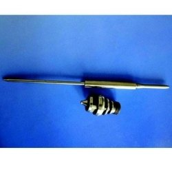 (IWA93897600 Lph400-Lv - Nozzle/Needle Set)