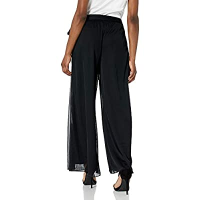 Alex Evenings Women's Dress Pants: Clothing