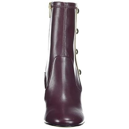 Marc Fisher Women's Abela Fashion Boot 2