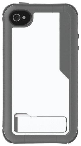 Ballistic EV0890 M185 Every1 Case iPhone