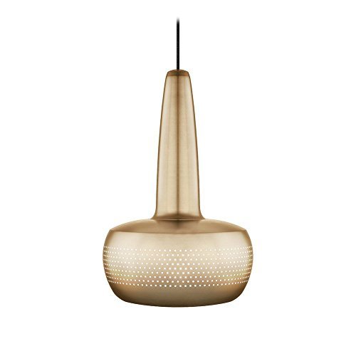 vita-lighting-clava-brushed-brass-pendant-light
