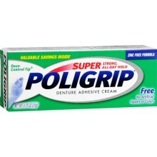 5-pack-super-poligrip-denture-adhesive-cream-strong-all-day-hold-zinc-free-no-artificial-flavors-or-