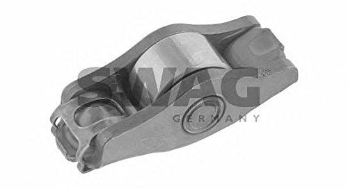 Swag tren de válvulas Rocker brazo compatible con Audi A6Seat Leon Skoda VW Passat 59109417°C
