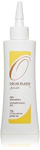 oscar-blandi-pronto-dry-shampoo-25-oz