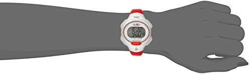 Timex Women's T5K7419J