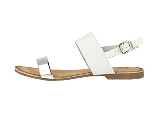 Gioseppo Women's 40526 Sandals Multicolour (1 1) uej4RMn6