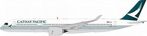 jfox-models-1-200-a350-cathay-pacific-b-lrb-flap-up-new-paint-with-stand
