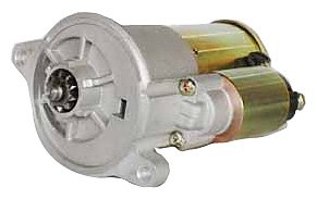 tyc-1-06647-ford-f-series-replacement-starter