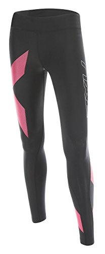 2XU Women's Mid rise Compression Tights