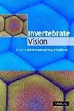 Invertebrate Vision, , 0521830885
