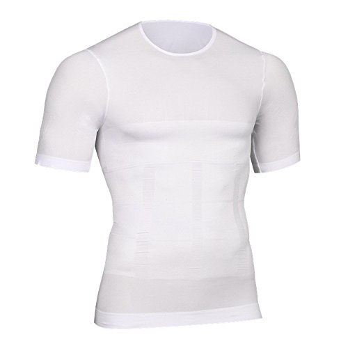 Summer Casual Short Sleeve T Shirt Clothes product image