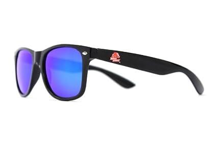 Society43 NCAA Unisex-Adult Boise State Broncos Sunglasses