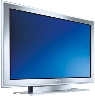 Philips 107FP4 - Televisión, Pantalla Plasma 42 pulgadas: Amazon.es: Electrónica
