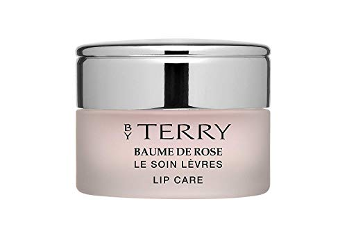 BY TERRY Baume de Rose Lip Care .35 ()