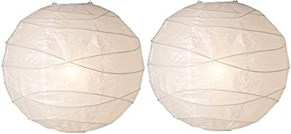 Pantalla para lámpara de techo IKEA