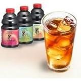 Tetley Brew-Magic Iced Tea Bag - 4 oz. filter, 32 filters per case
