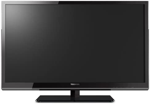 Toshiba 55SL417U - Televisor (139,7 cm (55