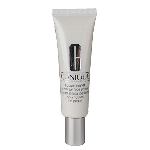 CLINIQUE Superprimer Face Primer Universal product image