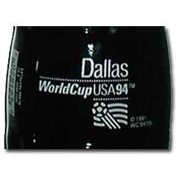 1994 Fifa World Cup - 3