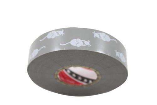 honda-4019-2317-rodent-tape