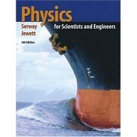 Physics for Scientists and Engineers, Volume 1 (Chapters 1-22 with PhysicsNow and InfoTrac) (Available Titles CengageNOW