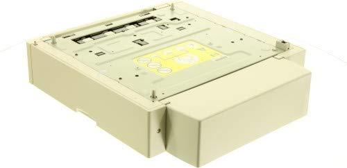 Ersatzteil: HP Inc. 500 Sheet Feeder **Refurbished**, C7130A-RFB (**Refurbished**)
