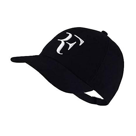 SUNNYBQM Sombrero para El Sol Sombrero De Papá De Tenis Gorra De ...