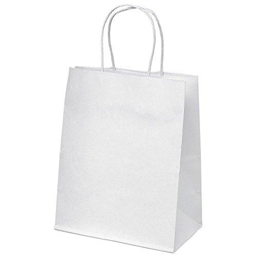 Halulu 8x4 75x10 5 Handle Shopping Merchandise