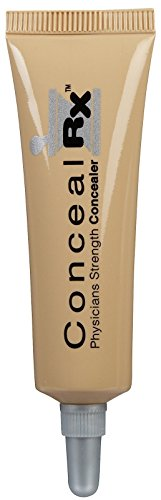 Physicians Formula Conceal Rx Physicians Strength Concealer - Natural Light