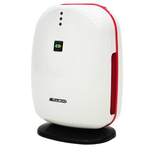 【驚きの価格が実現!】 空気消臭除菌装置マスククリーンMC-V2 B00HQABYGQ ピンク ピンク B00HQABYGQ, マルウメ ウメエセイザイショ:589170e9 --- martinemoeykens.com
