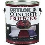 UNITED GILSONITE LAB 29913 LTX Conc Protector