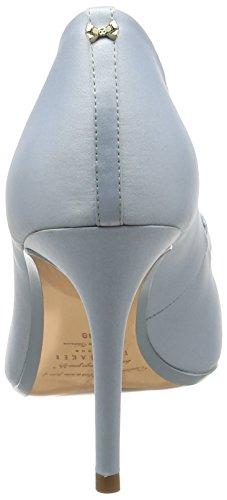 Ted Baker Alifair, Chaussures Femme, Bleu (Light Blue), 41 EU