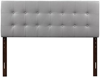 Deal of the week: Glory Furniture Headboard