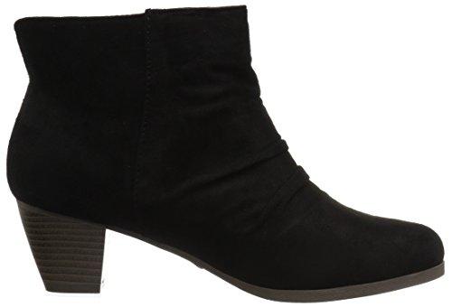 Ankle Co Brinley Julia Women's Black Boot PpZ6q