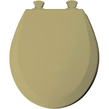 Mayfair 46ec 031 Molded Wood Toilet Seat With Lift Off