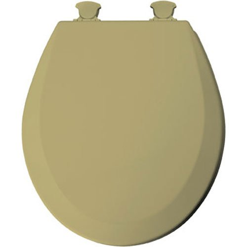 harvest gold toilet seat. harvest gold toilet seat  7 Very cheap price on the comparison
