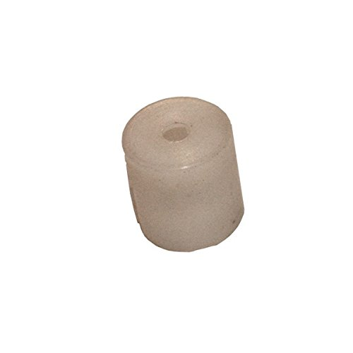 Omix-Ada 16919.20 Clutch Bellcrank Bushing