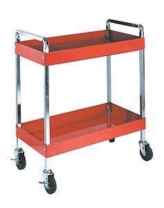 Sunex 8005SC Heavy-Duty Service Cart