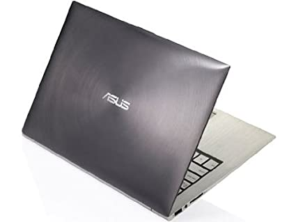 Asus Zenbook UX31E-XH71 13-Inch Ultrabook (Intel Core i7-2677M,